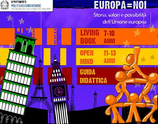 Europa Noi