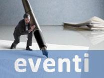 Banner eventi
