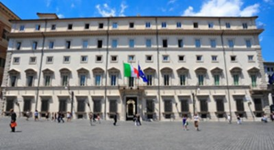 Comitato Interministeriale per gli Affari Europei (CIAE)