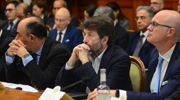 Comitato Interministeriale per gli Affari Europei